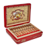 "Dias de Gloria by AJ Fernandez Robusto (Robusto Extra) (5.5""x52) Box of 20"