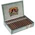 "Don Ines Maduro Churchill (7.0""x54) Box of 25"