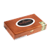 Don Tomas International Selection Natural Cigars