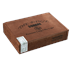 "Rocky Patel The Edge Square Robusto Maduro (5.5""x54) Box of 20"