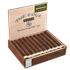 "Rocky Patel The Edge Square Toro Maduro (6.5""x52) Box of 20"