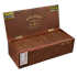"Rocky Patel The Edge Sumatra Toro (6.0""x52) Box of 100"