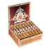 AJ Fernandez Empress of Cuba Connecticut Cigars