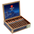 "E.P. Carrillo Dusk Stout Toro (6.0""x52) Box of 20"