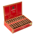Cardinal Impact Natural by E.P. Carrillo Cigars