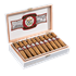 Escudo Cubano 20 Minutes Cafe Coffee Cigars