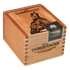 Foundation The Tabernacle Cigars