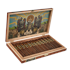 "Foundation Menelik Petite Robusto (Short Robusto) (4.5""x52) Box of 12"