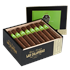 "Las Calaveras EL 2018 LC50 (Robusto) (5.0""x50) Box of 24"