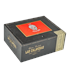 "Crowned Heads Las Calaveras EL 2019 LC54 (Robusto Extra) (5.5""x54) Box of 24"