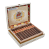 La Coalicion by Crowned Heads and Drew Estate Cigars