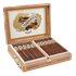 "Gurkha Marquesa Toro (6.0""x54) Box of 20"