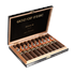 "God of Fire Serie B Robusto (5.2""x50) Box of 10"