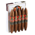 Gurkha Limited Edition 5-Count Boxes Cigars