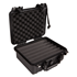 Gurkha 30-Count Travel Case Skull with Red Wings  30-Capacity