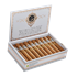 "Gurkha Real Robusto (5.0""x52) Box of 20"