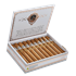 "Gurkha Real Toro (6.0""x54) Box of 20"