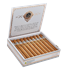 "Gurkha Real Churchill (7.0""x52) Box of 20"