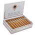 "Gurkha Real Magnum (Gordo) (6.0""x60) Box of 20"