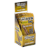 "Good Times Sweet Woods Golden Honey (Cigarillos) (4.2""x30) Box of 30"