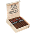 Henry Clay Rustic Cheroot Cigars