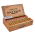 "Henry Clay War Hawk Corona (5.0""x44) Box of 25"