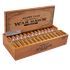 "Henry Clay War Hawk Robusto (5.0""x54) Box of 25"