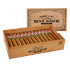 Henry Clay War Hawk Cigars