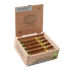 "Excalibur Short Crystal Natural (Robusto) (5.2""x50) Box of 10"