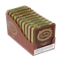 Excalibur Smalls Cigars