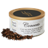 Hearth & Home Concerto Packaged Pipe Tobacco