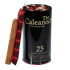 Hammer & Sickle Caleanoch 25% Cigars