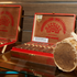 "H. Upmann Hispaniola by Jose Mendez Robusto (5.0""x50) Box of 20"