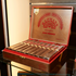 "H. Upmann Hispaniola by Jose Mendez Toro (6.1""x52) Box of 20"