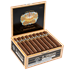 "H. Upmann Reserve Maduro Robusto (5.0""x54) Box of 27"