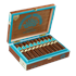 "H. Upmann by AJ Fernandez Toro (6.0""x54) Box of 20"