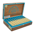 "H. Upmann by AJ Fernandez Toro Tubo (6.0""x54) Box of 20"