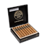 H. Upmann Club Selection Cigars