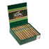 "Iguana Lonsdale Candela (6.5""x44) Box of 20"