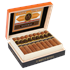 Rocky Patel ITC Super Fuerte Natural Cigars
