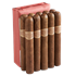 MUWAT Kentucky Fire Cured Sweets Cigars