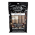 Kristoff Natural Sampler Cigar Samplers