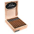 "La Paloma Corojo Churchill (7.5""x50) Box of 25"