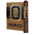 Drew Estate Undercrown Maduro Cigars