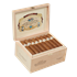 CAO La Traviata Closeout Cigars