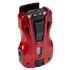 Lotus Twin Pinpoint Lighter Red