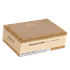 "Macanudo Gold Hampton Court Tube (Corona) (5.5""x42) Box of 25"