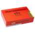 Macanudo Inspirado Orange Cigars