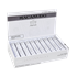 "Macanudo Inspirado White Robusto Tubo (5.0""x50) Box of 20"