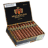 "Macanudo 1968 Robusto (5.0""x50) Box of 20"